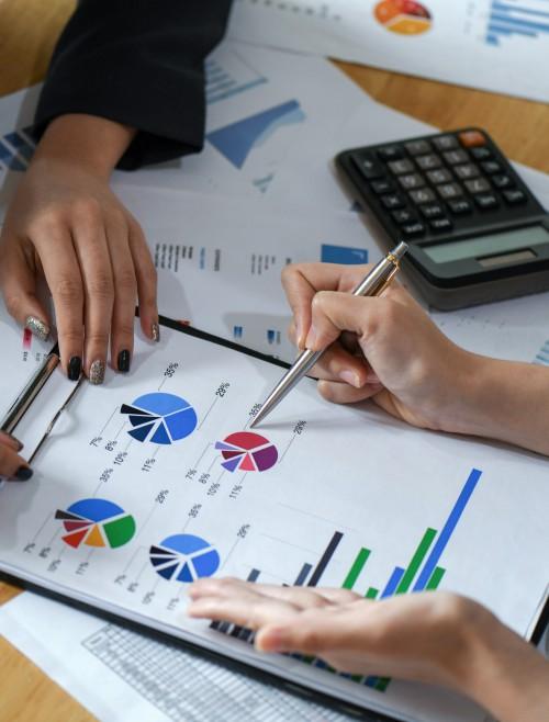 Gestão de Processos de Negócio